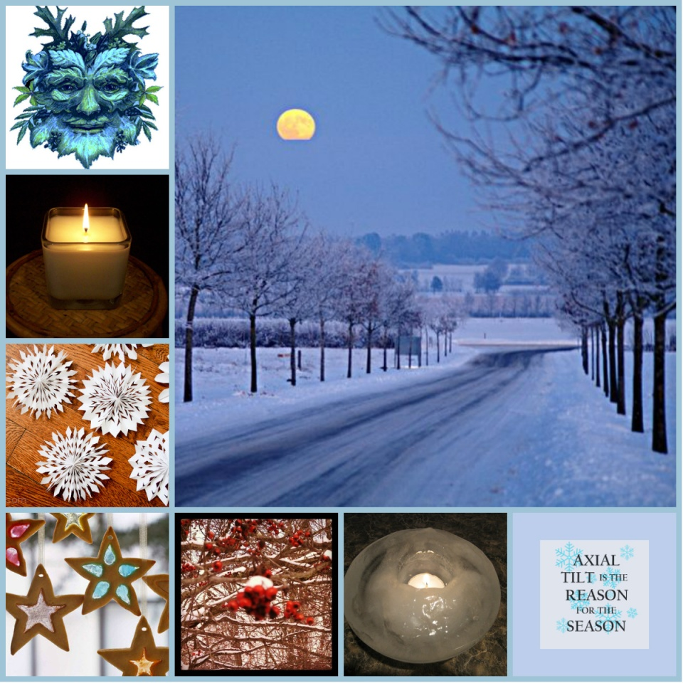 Winter_Solstice_collage.jpg