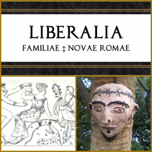 liberalia_collage.jpg