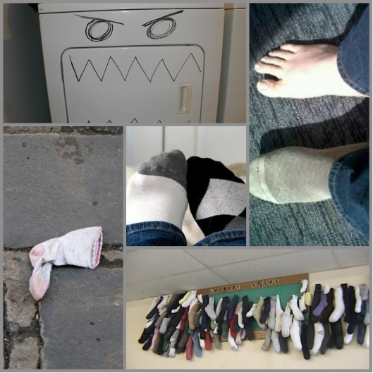 national_lost_sock_memorial_day_collage.jpg