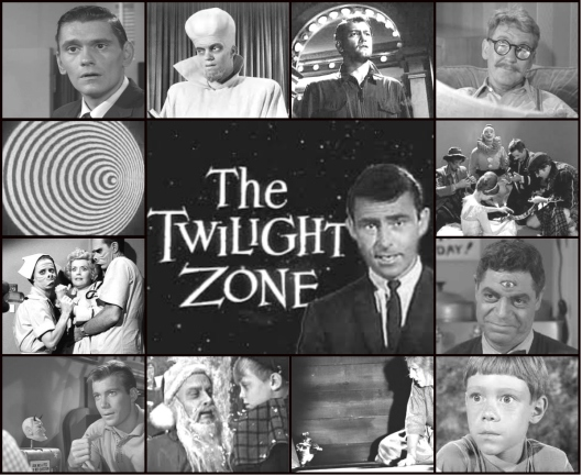 national_twilight_zone_day_collage.jpg