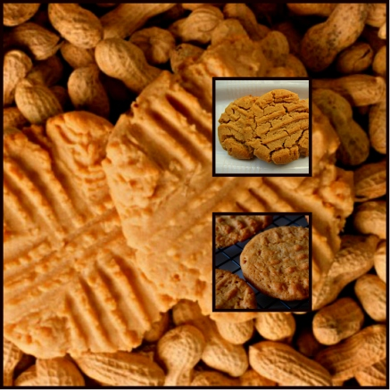 peanut_butter_cookie_day_collage.jpg