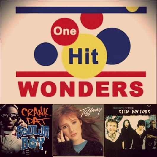 one_hit_wonder_day_collage.jpg
